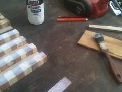 tabua-de-cortar-carne-05.2015 (33) (Dodi Lezcano) Tags: wood hand craft carne madeira marcenaria tabua retalho cortar