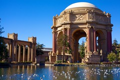 san-francisco-palace-of-fine-arts
