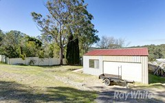 12 Wyong Street, Awaba NSW