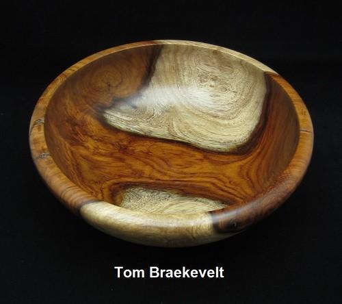 9-Tom Braekevelt-1