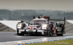 Le Mans Test Day-0927.jpg (www.fozzyimages.co.uk) Tags: lemanstestday