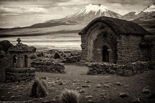 Bolivia-1709-2015-184458