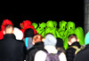 fot. Mirosław Cyryl Wójtowicz_1 (Ministerstwo Obrony Narodowej) Tags: exercise metro evacuation w attack poland polska warsaw mon atak warszawa chemical ewakuacja sił obrony ministerstwo narodowej metrze labolatorium chemiczny zbrojnych dowództwo ćwiczenie generalne rodzajów dgrsz wwwmongovpl