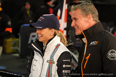 IMG_5355-2 (Laurent Lefebvre .) Tags: roc f1 motorsports formula1 plato wolff raceofchampions coulthard grosjean kristensen priaux vettel ricciardo welhrein