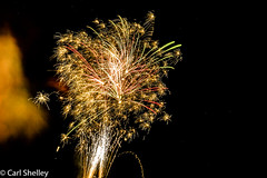 151107_Fireworks2.jpg (carlshelley35) Tags: longexposure party night dark fire lights fireworks explosion burning nighttime burn bonfirenight littlelodge
