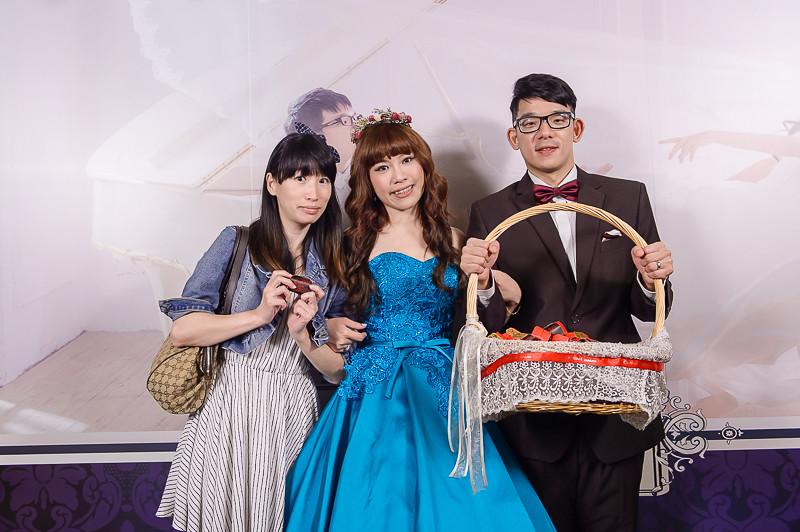 合照搶先版,台北喜來登大飯店,Sheraton Grande Taipei Hotel,婚攝茶米,婚禮攝影,婚攝推薦(0027)