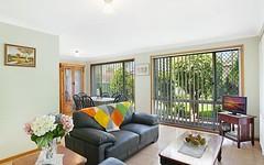 10 Alfred Street, Morisset NSW