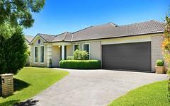 10 Lavis Road, East Bowral NSW