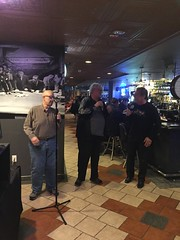 "Wednesdays on Water Street - karaoke at Sunset Pizza Downtown Henderson Nevada • <a style=""font-size:0.8em;"" href=""http://www.flickr.com/photos/131449174@N04/23227709825/"" target=""_blank"">View on Flickr</a>"