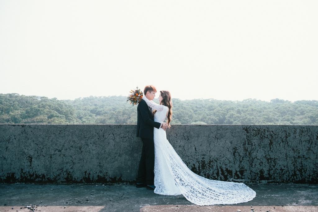 自助自主婚紗,婚紗攝影,台北婚紗婚攝,亞倫攝影拍照,婚攝亞倫,自然風格,prewedding