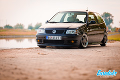 "MK4 & Polo 6N2 • <a style=""font-size:0.8em;"" href=""http://www.flickr.com/photos/54523206@N03/23250047141/"" target=""_blank"">View on Flickr</a>"