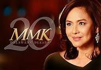 MMK Maalaala Mo Kaya November 28 2015 (pinoyonline_tv) Tags: november 2 saturday 11 mo jana 28 drama kaya abscbn kapamilya mmk featured 2015 maalaala agoncillo