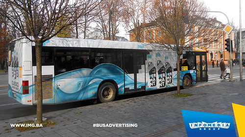 Info Media Group - Permant, BUS Outdoor Advertising, 11-2015 (2)