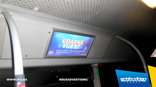 Info Media Group - BUS Indoor Advertising, 11-2015 (14)
