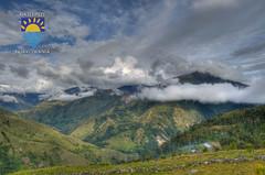 nurkowanie-travel-pl-113.jpg (www.nurkowanie.travel.pl) Tags: indonesia places papua baliem