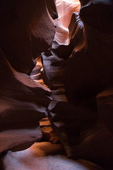 Upper Antelope Canyon (dmitry.antipov) Tags: arizona 6d 241054lis