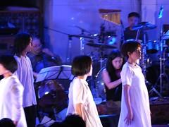 2015-12-06 蝶と骨と虹と2015 無重力音楽会 横浜中華街 同發新館 - 081