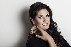 Cast change: Anna Pirozzi to sing in <em>Il trovatore</em> on 4, 7, 9, 12 and 15 July 2016