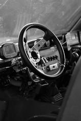 DOJO Motorsports (BlackIce_Photography) Tags: green art car truck offroad 4x4 outdoor vehicle dojo motorsport blackice