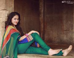 Ameeta Kulal (abhishek.sn) Tags: