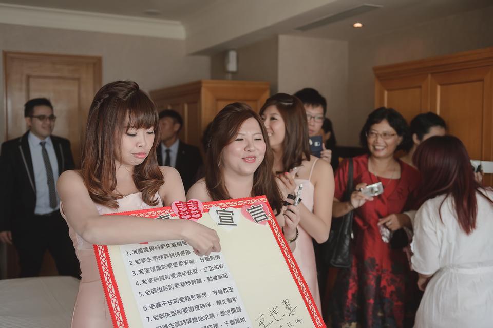 婚禮攝影-高雄君鴻酒店-0031