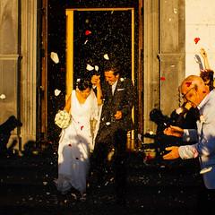 pila-sicilia-10572 (murpy) Tags: estate pietro pila 2015 viaggi matrimonio sicilia capodanno reggello valdarno