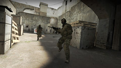 Counter-Strike-Global-Offensive-3-1280x720 (csgoboosting) Tags: csgoboosting csgoaccounts csgoboost csgoaccount boost accounts account