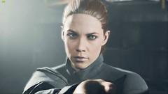 Quantum Break (Planete-Jeu.fr) Tags: planetejeufr jeux vidos jeu vido video game