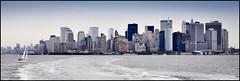 2010-09_DSC_1794_20160915 (Ral Filion) Tags: newyork usa ville cit urbain gratteciel conomie mer ocean sea city urban skyscraper building economy wallstreet