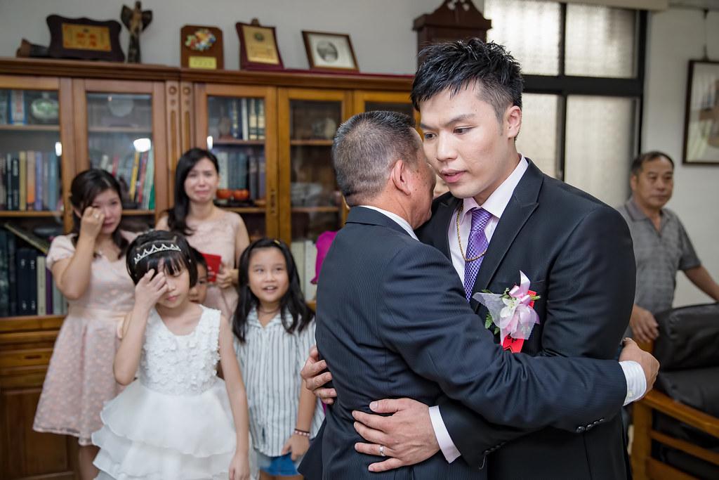 臻愛婚宴會館,台北婚攝,牡丹廳,婚攝,建鋼&玉琪145