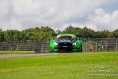 British GT Donington Park-03744 (WWW.RACEPHOTOGRAPHY.NET) Tags: 88 bmwz4 britgt britishgt britishgtchampionship castledonington donington doningtonpark gt3 martinshort richardneaery teamabbawithrollcentreracing