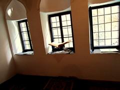 IMG_3887 (SyrianSindibad) Tags: bosniaandherzegovina daytrip blagaj sufi house