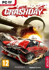 Crashday Free Download Link (gjvphvnp) Tags: pc game iso direct links free download movie link 2015 2014 bluray 720p 480p anime tv show episodes corepack repack