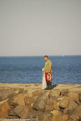 2016.10.18; Bayshore Waterfront Park-5 (FOTOGRAFIA.Nelo.Esteves) Tags: 2016 neloesteves nikon d80 usa us nj newjersey monmouthcounty bayshore waterfront park raritan sandy hook bay nyc marina