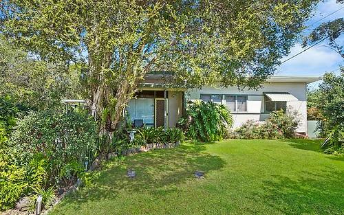 5 Laurel Place, Lalor Park NSW 2147