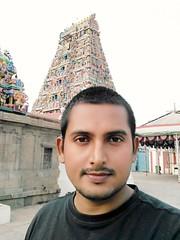 Om Namah Shivaya  #Kapaleeshwarar_Temple #God_Shiva #Goddess_Parvati #Karpagambal #Kapaleeshwarar_Thirukovil #7th_century_CE #Dravidian_architecture #mylapore_chennai (ranjeet_victor) Tags: karpagambal dravidianarchitecture kapaleeshwarartemple kapaleeshwararthirukovil godshiva mylaporechennai 7thcenturyce goddessparvati