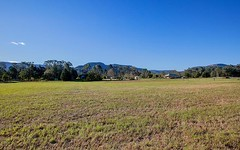 Lot 2 Nugents Creek Road, Kangaroo Valley NSW