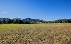 Lot 2 Nugents Creek Road, Kangaroo Valley NSW