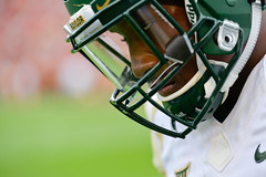 Adversity (Q Win) Tags: outdoor sport americanfootball football college ncaaf iowastatecyclones collegefootball baylorbears ncaa