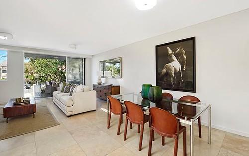1/30A Diamond Bay Road, Vaucluse NSW 2030