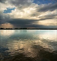 Donau (Katarina 2353) Tags: donau river katarina2353 katarinastefanovic dunav zemun