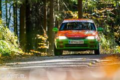 _MG_6305 (Miha Tratnik Bajc) Tags: rally rallyidrija cars sun idrija slovenija mihatratnikbajc čekovnik zadlog idrijski log