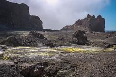 White Island active Volcano-5-3