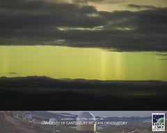 27 September 2016 (Earth & Sky NZ) Tags: astronomy astrophotography mtjohn mtjohnobservatory observatory universityofcanterbury universityofcanterburymtjohnobservatory earthandsky newzealand nz starlightreserve darkskyreserve aorakimackenzieinternationaldarkskyreserve internationaldarkskyassociation ida mackenziebasin mackenzie aoraki stargazing tekapo chrismurphy group groupphoto aurora