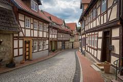 _DSC6143 (darnoki) Tags: sdharz sachsenanhalt deutschland nohdr za variosonnart281635 architecture