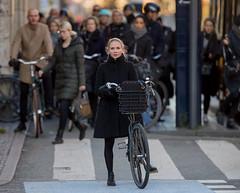 Copenhagen Bikehaven by Mellbin - Bike Cycle Bicycle - 2016 - 0202 (Franz-Michael S. Mellbin) Tags: accessorize bici bicicleta bicicletta biciclettes bicycle bike bikehaven biking copenhagen copenhagenbikehaven copenhagencyclechic copenhagencycleculture copenhagenize cycle cyclechic cycleculture cyclist cykel cyklisme denmark fahrrad fashion fiets people rower street sykkel velo velofashion vélo