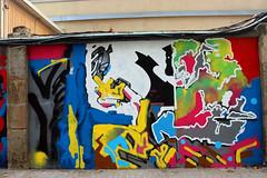 Octubre_0067 (Joanbrebo) Tags: barcelona barceloneta canoneos80d efs1855mmf3556isstm eosd autofocus pintadas murales murals grafitis streetart urbanarte