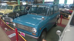 Cony (mncarspotter) Tags: uminonakamichi car museum classic cars japan classiccarmuseum  nostalgiccarmuseum
