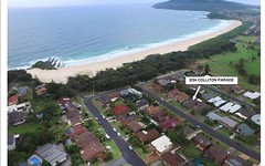 2/34-38 Colliton Parade, Forster NSW