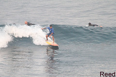 rc0003 (bali surfing camp) Tags: surfing bali surfreport surfguiding uluwatu 14102016